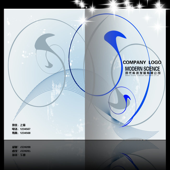 简洁 简单 大方实用画册图片作品是设计师在2010-12-02 20:26:51上传到我图网,图片编号为1385322,图片素材大小为39.33M,软件为软件: Photoshop CS2(.PSD分层),图片尺寸/像素为尺寸:4724×4724 像素,颜色模式为模式:RGB。被素材作品已经下架,敬请期待重新上架。 您也可以查看和 简洁 简单 大方实用画册图片相似的作品。