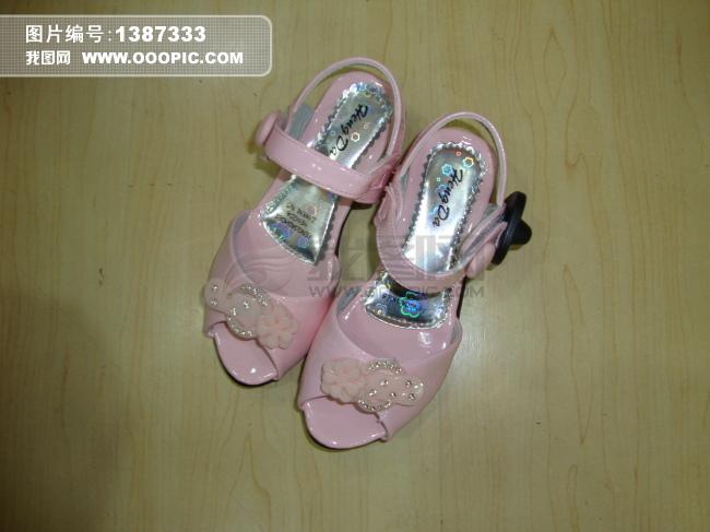 儿童鞋子图片下载 儿童鞋子