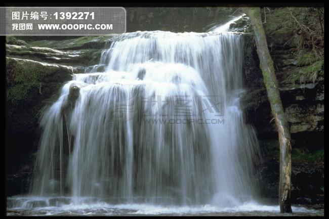 水-自然景物136.jpg图片素材(图片编号:139227