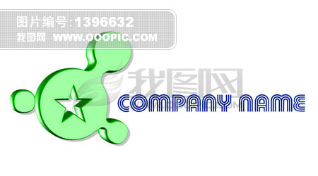 vis标志设计ps素材 源文件设计素材下载 第4页