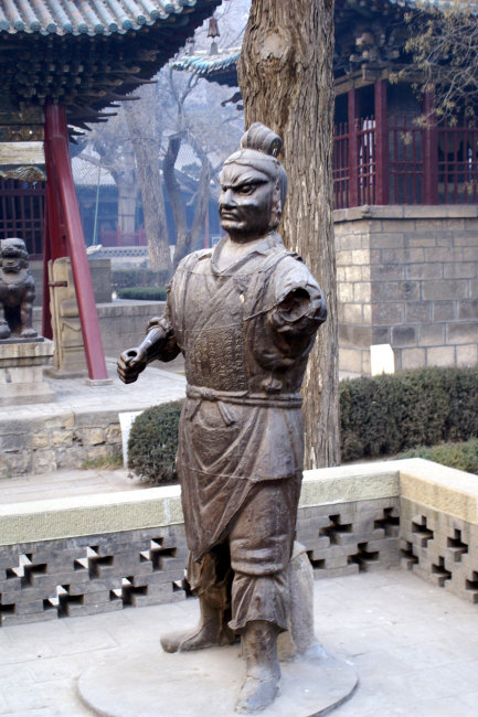 铜像 人物铜像 雕塑 人物雕塑模板下载 1417114 园林 建筑