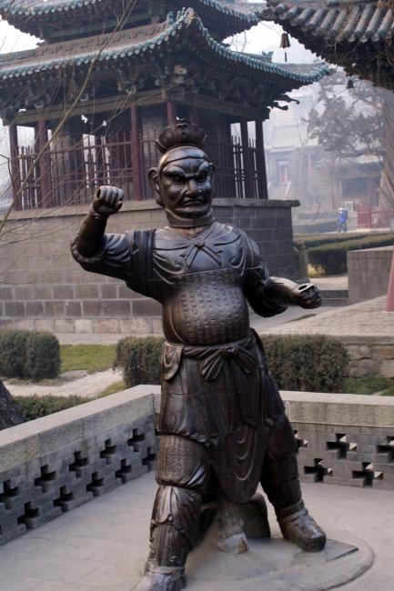 铜像 人物铜像 雕塑模板下载 1417116 园林 建筑