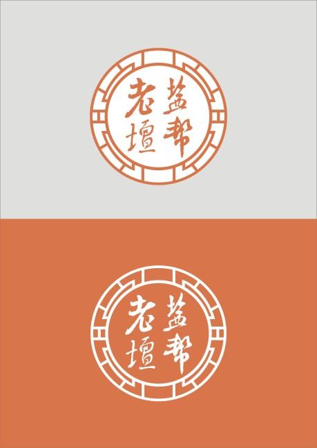 投资公司 logo
