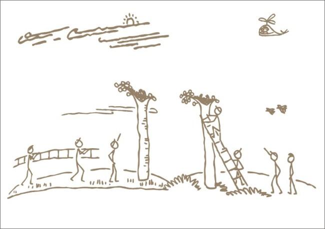 美术 美工画 手描画 美术画 钢笔画 工笔画 简笔画 简写画 山水画