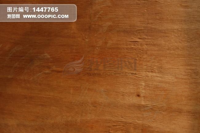 朽木 纹理木头的纹理夹板 背景纹理枯草 纹理背景