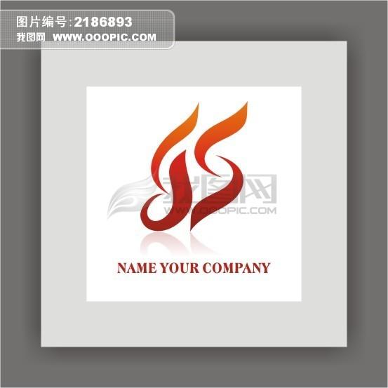 sx字母商标设计欣赏_字母W的标志设计欣赏9标志设计欣赏第七城