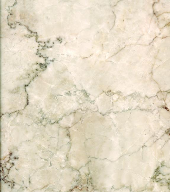 大理石 纹理/[版权图片]高清石材纹理米黄大理石