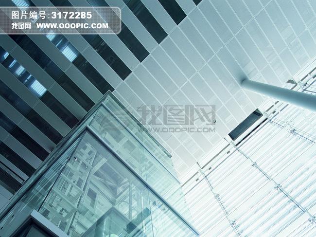 网页设计建筑素材图片下载