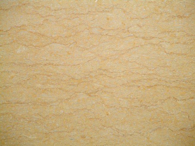 金线米黄 大理石
