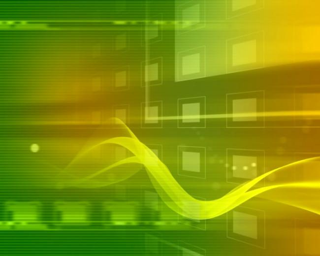 高清动态片头背景视频素材下载