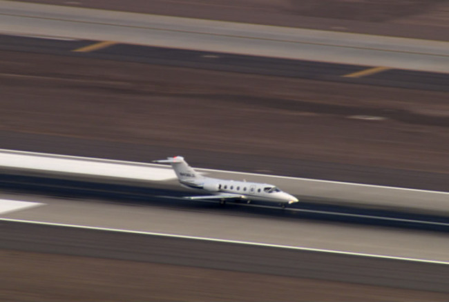 飞机起飞模板下载(图片编号:7364224)