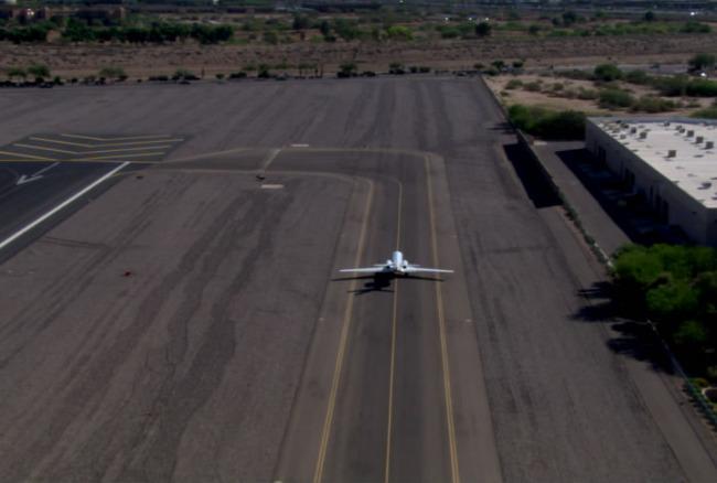 飞机起飞模板下载(图片编号:9872701)_动态|特效|背景