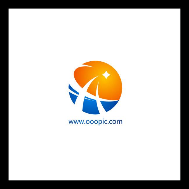 电子科技公司标志设计图片下载电子科技公司标志设计 科技公司logo图片