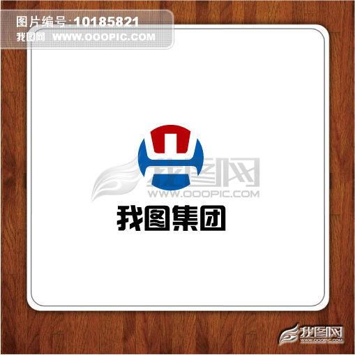 鼎标志设计模板下载图片编号:10185821