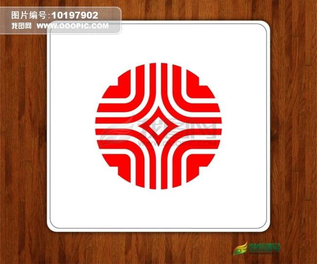 HT汇通天下商业服务标志设计[版权图片]下一个上一个> HT...