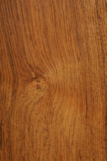 木材地板模板下载(图片编号:10238644)