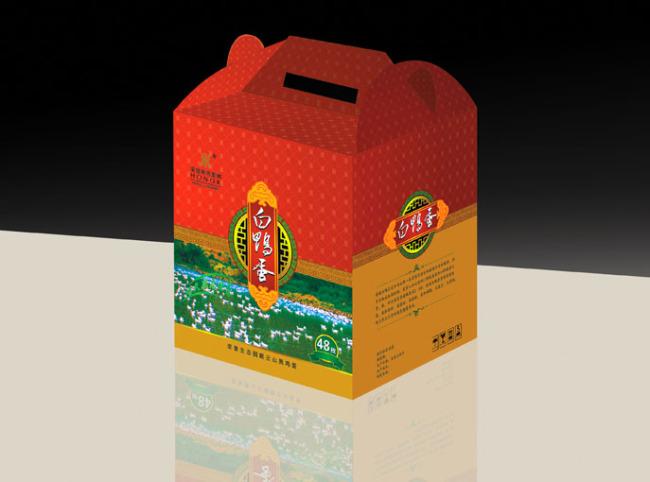 平面设计 其他 礼品|包装|手提袋设计模板 > 鸭蛋包装盒  下一张&nbsp