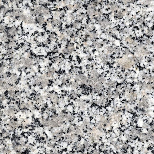 天然大理石花纹模板下载(图片编号:10247715)