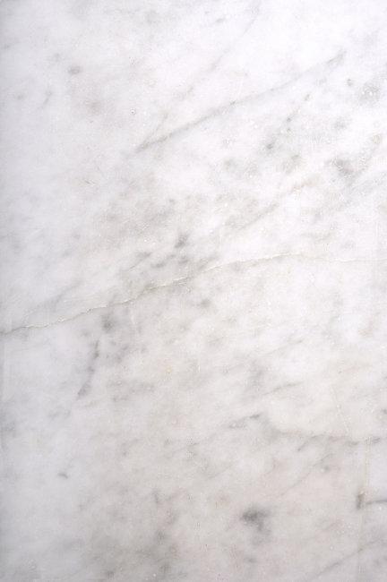 天然大理石花纹模板下载(图片编号:10247754)