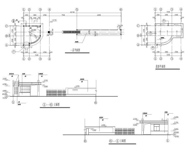 电路 电路图 电子 工程图 户型 户型图 平面图 原理图 650_520