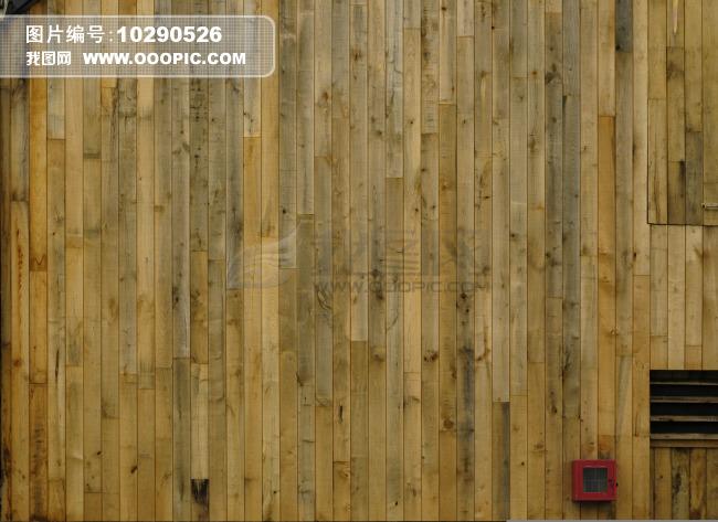 实拍木板木纹图片下载 木纹 底纹 横纹 树纹 直纹 材质 树纹材质 装饰