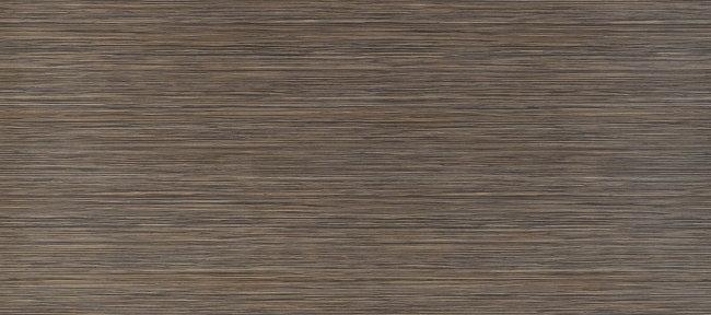 房子材料 底纹 装修材料 材质纹理 木纹 木纹地板 贴皮 家具贴图 音箱贴皮 地板贴图木纹理 地板纹理 材质 贴图 木头 木地板 3D贴图 木材质 木材 地板 木纹素材 木纹材料 木头材质 材质纹理 木板 木板背景 木板材质