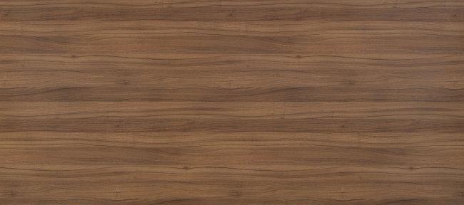 木地板素材图片下载 贴图木头木地板