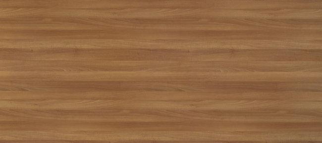 3d贴图 木材质 木材 地板 木纹素材 木纹材料 木头材质 材质纹理 木板