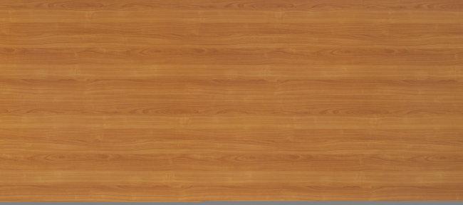 木纹地板 木地板素材图片下载