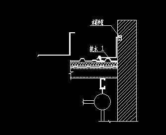 复杂电路节点法