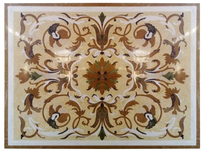 贴图 陶瓷 欧式花纹 装饰花纹 地毯拼花 地板 图案 瓷砖 图形 图样图片