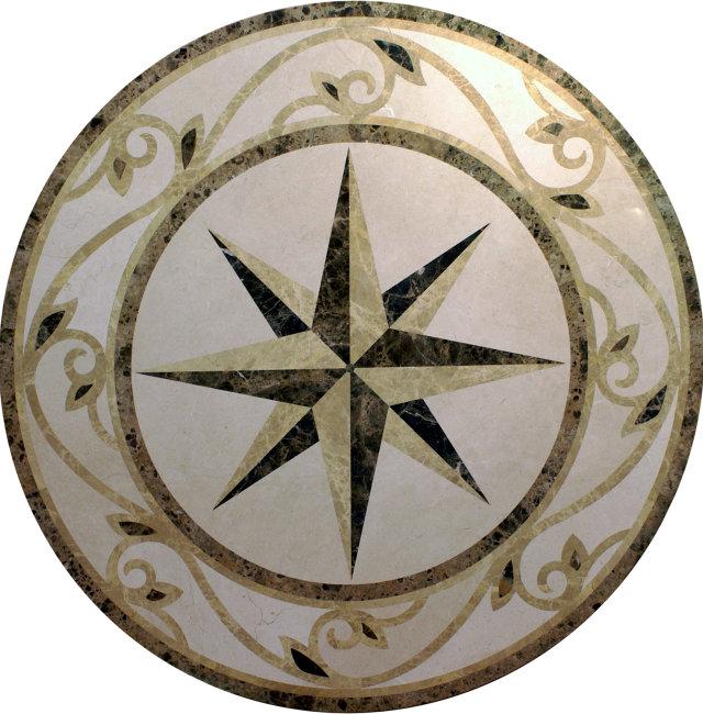 瓷片花纹 石材工艺 地毯 贴图 陶瓷 地面花纹 装饰花纹 地毯拼花 室内图片