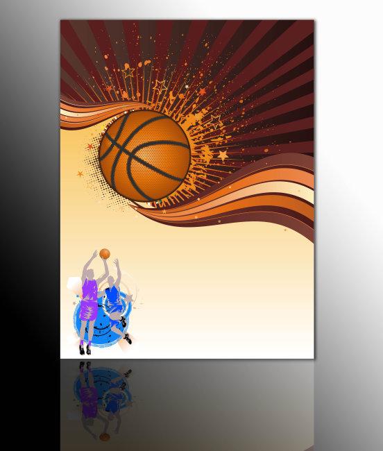 篮球海报图片-8; 搜索蓝球比赛 的结果