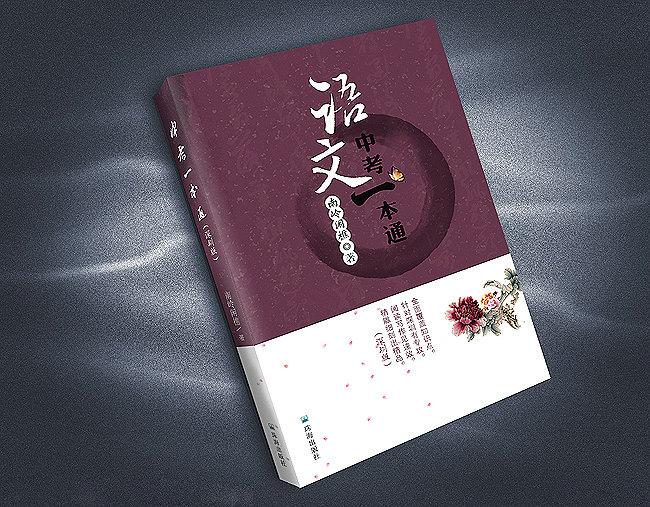小小说 言情小说设计装帧 书籍封面设计小说封面设计 毕业纪念册封面图片