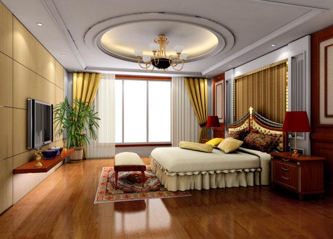 家装 工装 简约风格 现代风格 后现代风格 古典风格 欧式风格 田园