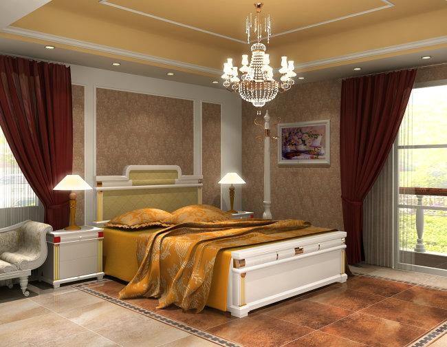 复式 别墅 家装 工装 简约风格 现代风格 后现代风格 古典风格 欧式