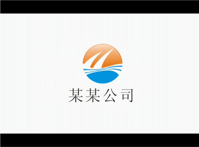 平面设计 标志logo设计(买断版权) 汽车运输logo > 运输公司logo