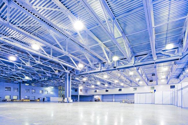 钢结构车间厂房图片作品是设计师在2011-11-28 10:36:06上传到我图网,图片编号为10464926,图片素材大小为12.2M,软件为,图片尺寸/像素为尺寸:8600×5732 像素,颜色模式为模式:RGB。被素材作品已经下架,敬请期待重新上架。 您也可以查看和钢结构车间厂房图片相似的作品。