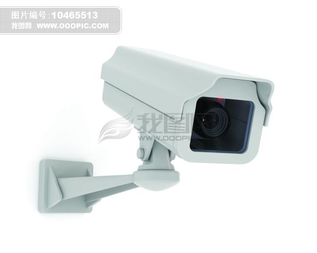 摄像头 监控图片素材(图片编号:10465513)