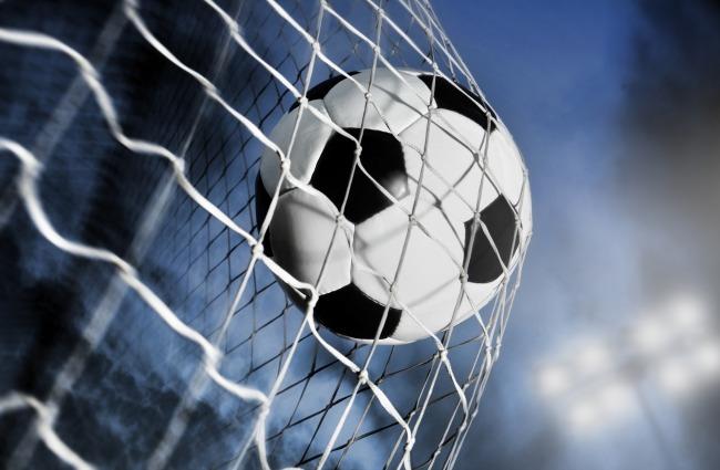 足球射门_2006足球射门淘校班级游戏频道