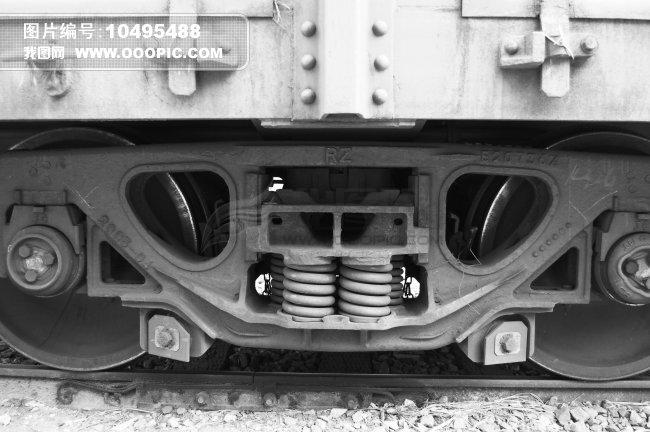 火车车轮模板下载 火车车轮图片下载