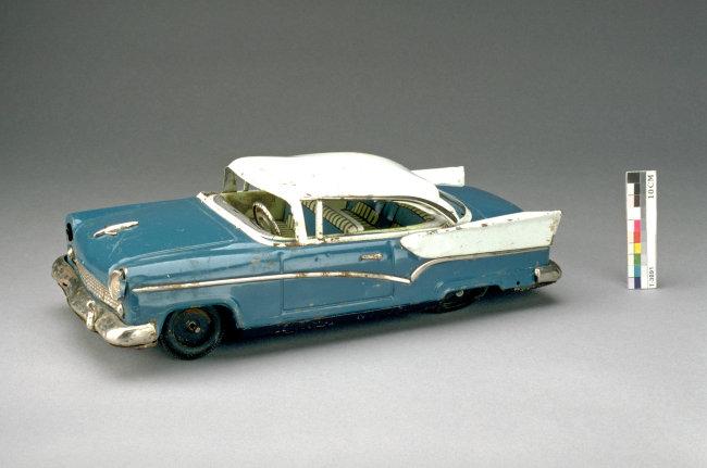 车玩具模型模板下载(图片编号:10495760)