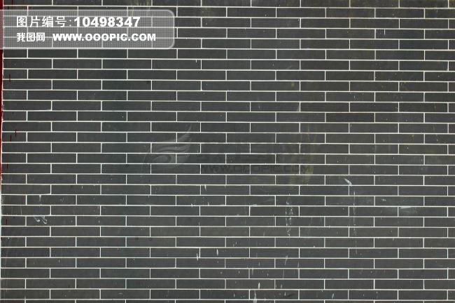 古建筑青砖墙图片素材(图片编号:10498347)_名