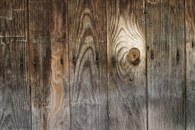 板纹 裂纹 木头 背景 材质 高清图片 树 材质纹理 底纹 木纹背景 材质