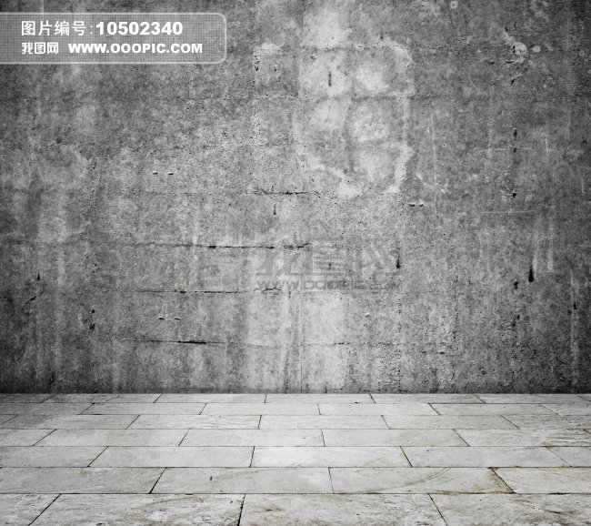 墙面背景图片素材(图片编号:10502340)