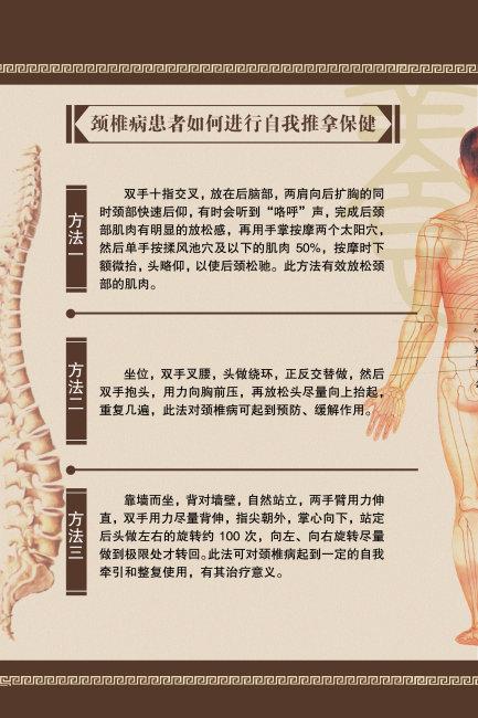 中医文化建设图片_中医文化建设展板设计模板下载(图片编号:10515276)_医院展板设计 ...