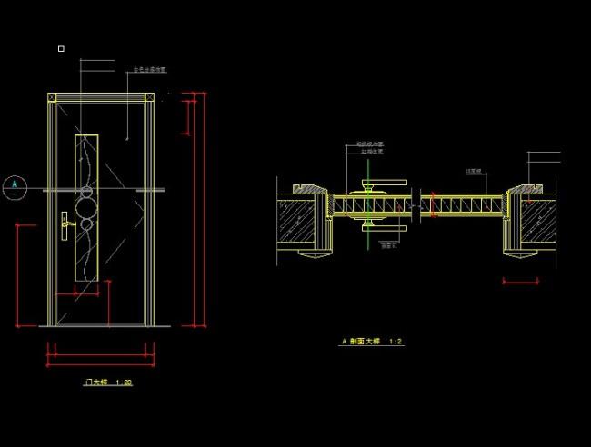 我图网提供独家原创室内布置图 正版素材下载, 此素材为原创版权图片,图片,图片编号为10528071,作品体积为,是设计师waner1985在2012-03-07 11:32:44上传, 素材尺寸/像素为-高清品质图片-分辨率为, 颜色模式为模式:RGB,所属CAD图纸分类,此原创格式素材图片已被下载0次,被收藏76次,作品模板源文件下载后可在本地用软件编辑替换,素材中如有人物画像仅供参考禁止商用。 室内布置图 室内设计 室内装饰 室内平面图 室内装修图 室内图