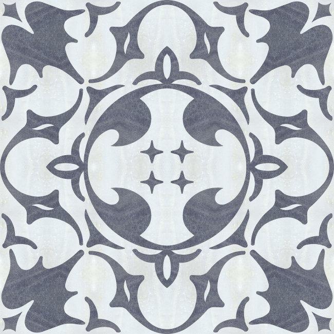 花纹 拼图 石材拼花 欧式花纹 石材工艺 地毯 瓷片 陶瓷 地砖 图形图片