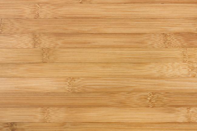 背景墙|装饰画 大理石贴图|木材贴图 木板贴图 > 木地板素材
