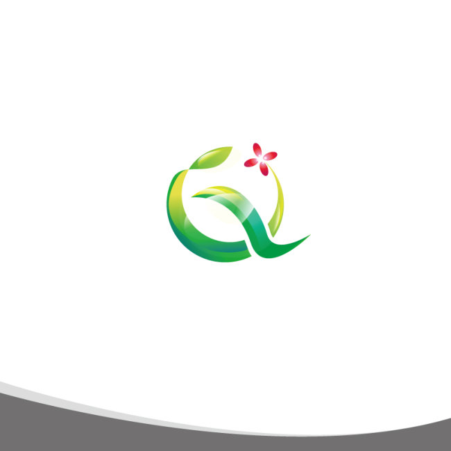 原创logo矢量标志设计下载图片
